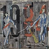 1984 - Nineteen Eighty Four