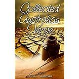 Collected Australian Verse