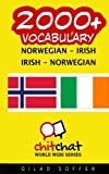 2000%2B Norwegian %2D Irish Irish %2D No
