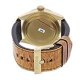 Tudor Heritage Black Bay Bronze 79250BM Automatic Men's Watch