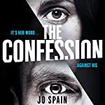 The Confession | Jo Spain
