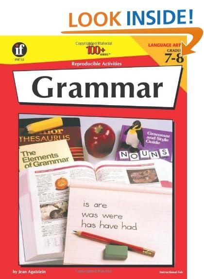 8th Grade Reading Books: Amazon.com