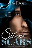 Silent Scars (Surviving Book 4)