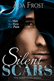Silent Scars (Surviving Book 4)