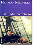 Billy Budd, Marinheiro - Coleção L&PM Pocket