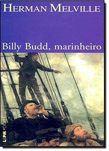 Billy Budd, Marinheiro - Coleção L&PM Pocket: 431