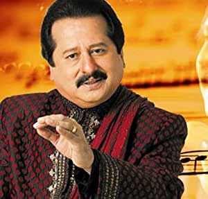 The best of pankaj udhas urdu ghazals