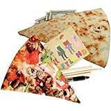 Yummy Pockets - Pizza