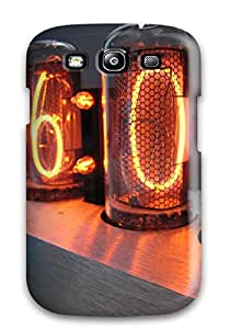 2FCT3XC4N8HOFTUL For Galaxy S3 Tpu Phone Case Cover(unknown)