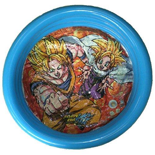 dragon-ball-kai-pool-round-80cm-by-sanyo