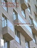 L'architecture d'aujourd'hui, N° 359, Juillet-Août : Brésil