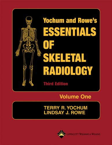 Essentials of Skeletal Radiology (2 Vol. Set)