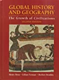 img - for Global History and Geography: The Growth of Civilizations book / textbook / text book