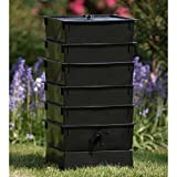 Worm Factory 5-Tray Worm Composter