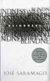 Blindness -1st US Edition/1st Printing