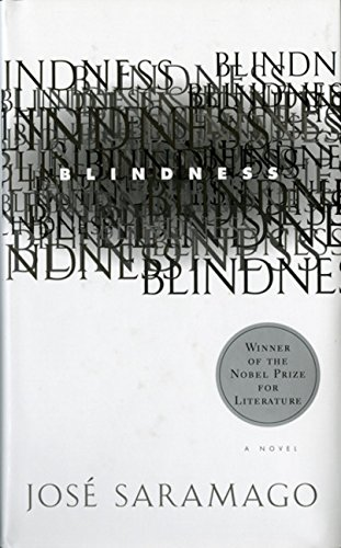 an analysis of the blindness a novel by jose saramago Blindness e-book winkstore was founded in 2009 with the vision of \93delivering a cost effective electronic book reader and reading content in english and all indian.