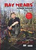 Ray Mears Extreme Survival - Series 3 [2003] [DVD]