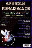 African Renaissance Nov/Dec 2005, Jideofor Adibe, 1905068271