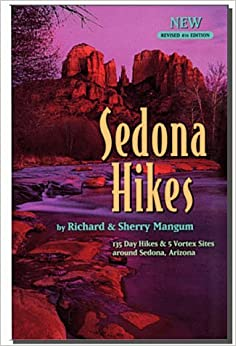 }READ} Sedona Hikes. Vitae cambio Fecha October Curso