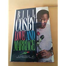 Bill Cosby Collection: When I Was a Kid Lp Vinyl Record Album and Set of 4 Bill Cosby Books: Love and Marriage Large Print: Fatherhood, Childhood and Congratulations Now What? A Book for Graduates!