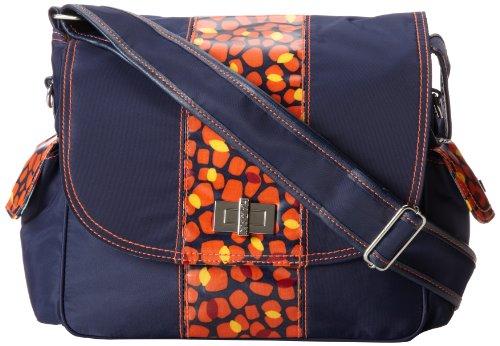 Hadaki Trend Messenger Bag
