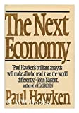 The Next Economy, Paul Hawken, 0030626315