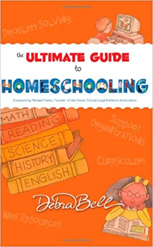Laws related to homeschooling