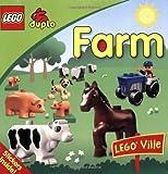 LEGO Duplo, Dorling Kindersley Publishing Staff, 0756651611