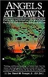 Angels at Dawn: The Los Banos Raid