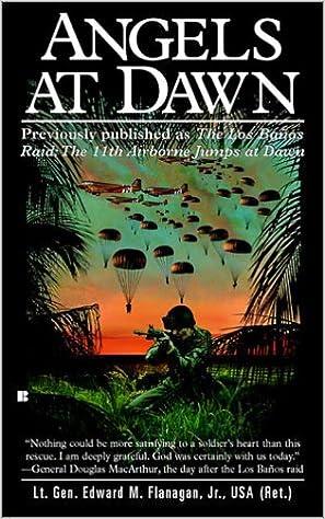 Banos Online.Buy Angels At Dawn The Los Banos Raid Book Online At Low