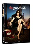 """Afficher """"The Good Wife n° 3"""""""