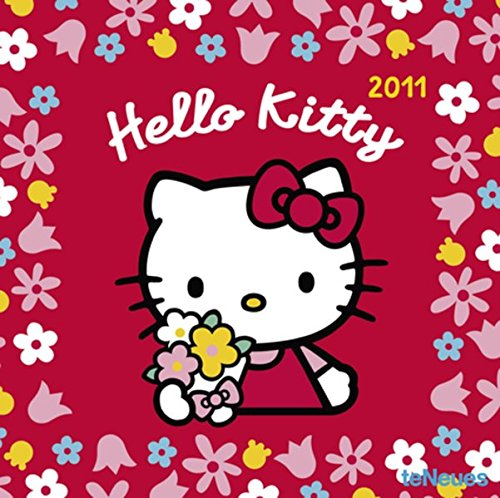 Hello Kitty 2011