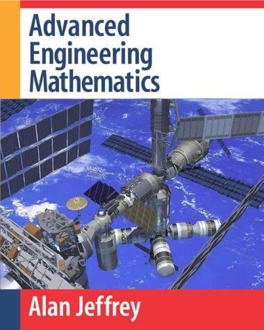 Advanced Engineering Mathematics ISE: International Edition pdf epub
