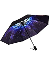 Home Diplomatic Family Large Wind Resistant Folding Automatic Umbrella Rain Women Auto Luxury Big Windproof Umbrellas Rain For Men Black Coating A Wide Selection Of Colours And Designs