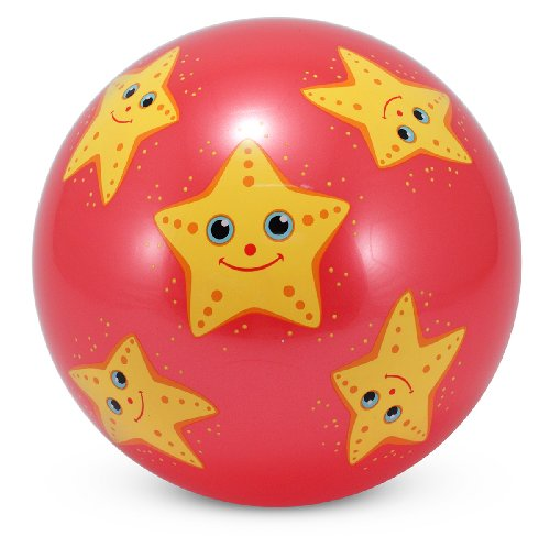 Melissa & Doug Sunny Patch Cinco Starfish -