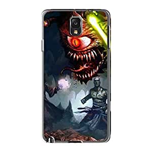 Scratch Resistant Hard Cell-phone Case For Samsung Galaxy Note3 (Mjx742zAFw) Support Personal Customs Fashion Rise Against Pictures