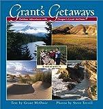 Grant's Getaways, Grant McOmie, 1558685464