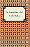 The Souls of Black Folk [with Biographical Introduction]