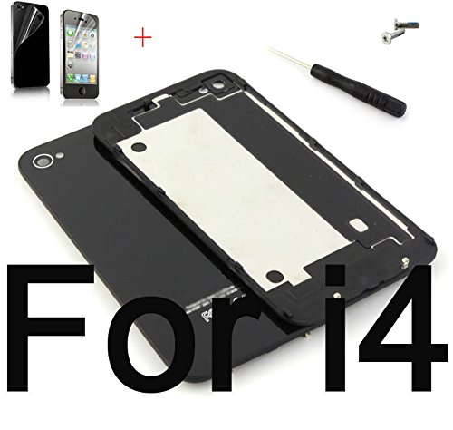 i phone 4 replacement covers - 7