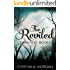 The Reviled (Dark Fey Book 1)
