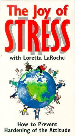 The Joy of Stress [VHS]