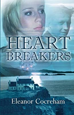 Heart Breakers (The Wanamakers) (Volume 3)