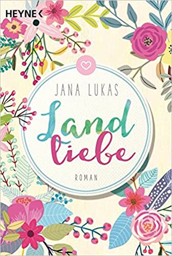 http://archive-of-longings.blogspot.de/2017/06/rezension-landliebe-von-jana-lukas.html