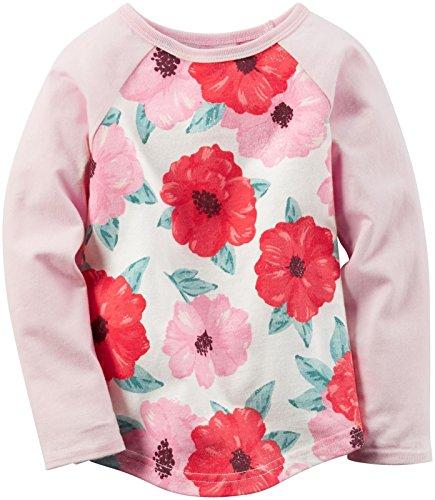 carters-girls-knit-fashion-top-print-2t