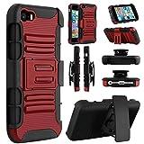 Ec™ Iphone 5 Cases