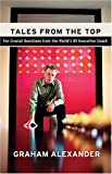 Tales from the Top, Graham Alexander, 078521335X