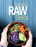 Everyday Raw Detox, Matthew Kenney and Meredith Baird, 1423630157
