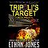 Tripoli's Target (Justin Hall # 2)