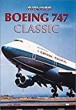 Boeing 747 Classic, Gilchrist, Peter, 0760310076