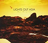 Hy-Brasil By Lights Out Asia (2012-06-05)